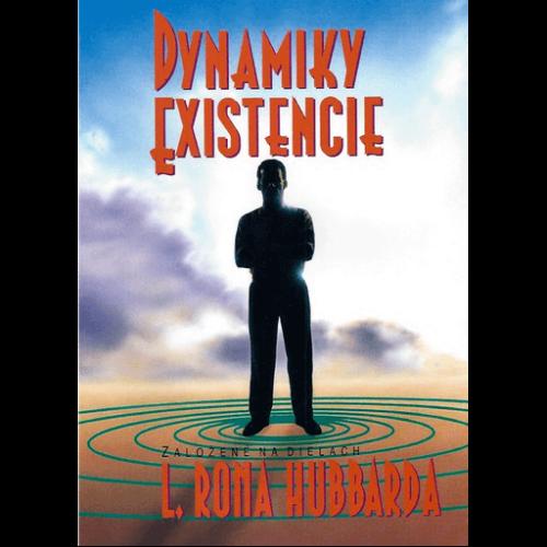Dynamiky-existencie