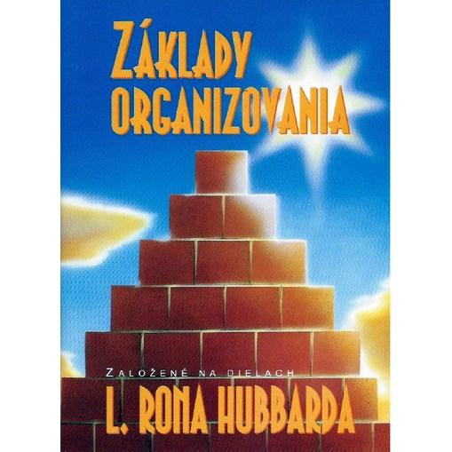 Základy-organizovania