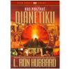 dianetika-dvd-509x509 (1)