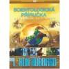 dvd-scientologicke-nastroje-pre-zivot (1)