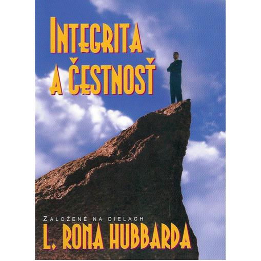 integrita-a-čestnosť