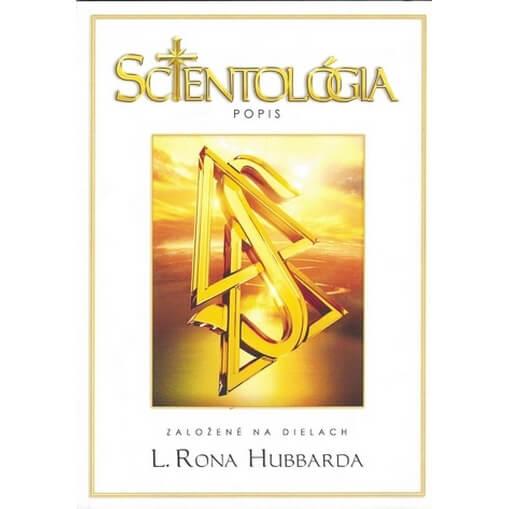 scientologia-popis