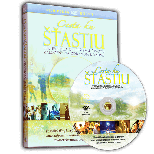 DVD-Cesta-ku-stastiu