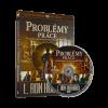 DVD-Problémy-práce