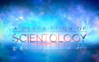 Opis Scientológie 3